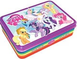 My Little Pony: Playing Card Tin