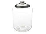 Maxwell & Williams - Glass Candy Jar (6L)