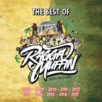 The Best Of Raggamuffin