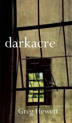 darkacre by Greg Hewett