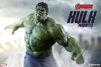 "Marvel: Hulk (Age of Ultron) - 24"" Maquette Statue"