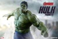 "Marvel: Hulk (Age of Ultron) - 24"" Maquette Statue"