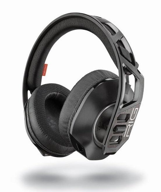 Plantronics RIG700HX Wireless Xbox One Gaming Headset for Xbox One