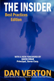 The Insider: Best Practices Edition by Dan Verton image