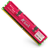A-Data 512MB DDR2-667