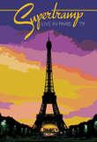 Supertramp - Live In Paris '79 on