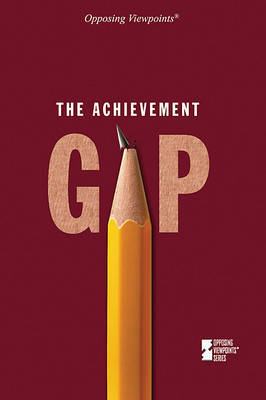 The Achievement Gap