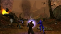 Richard Garriott's Tabula Rasa for PC Games image