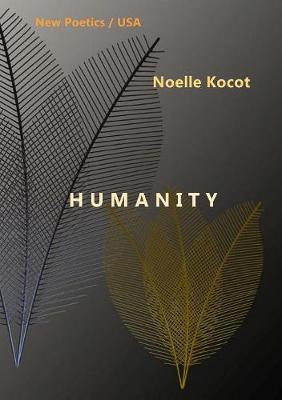 Humanity by Noelle Kocot image