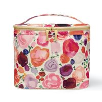 Kate Spade Lunch Tote - Floral