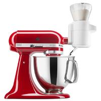 KitchenAid: Sifter + Scale Attachment image