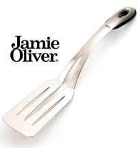 Jamie Oliver Fish Slice