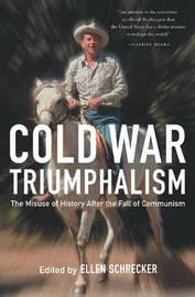 Cold War Triumphalism image