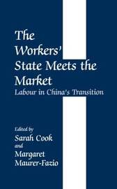 The Workers' State Meets the Market image