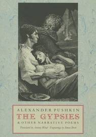 The Gypsies by Alexander Pushkin