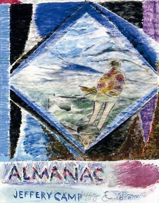 Almanac by Jeffery Camp