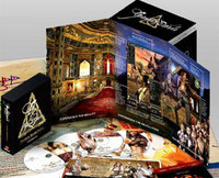 Granado Espada (aka Sword of the New World) Limited Signature Edition for PC Games image