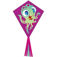 HQ Kites: Eddy Oliver - 70cm