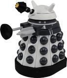 """Doctor Who Titans 6.5"""" Supreme Dalek"""