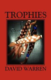Trophies by David Warren, Ph. image