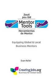 Mentor Tools by Evan Keller