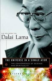 The Universe in a Single Atom by Dalai Lama