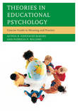 Theories in Educational Psychology by Alyssa R. Gonzalez-DeHass
