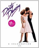 Dirty Dancing by Lionsgate Entertainment