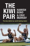 The Kiwi Pair, by Eric Murray