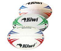 Silver Ferns League Training Ball - Mini (Size 3)