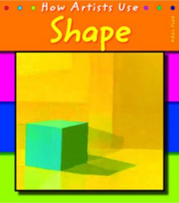Shape by Paul Flux image