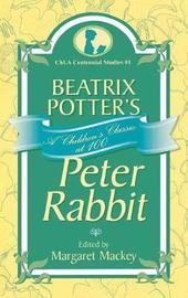 Beatrix Potter's Peter Rabbit