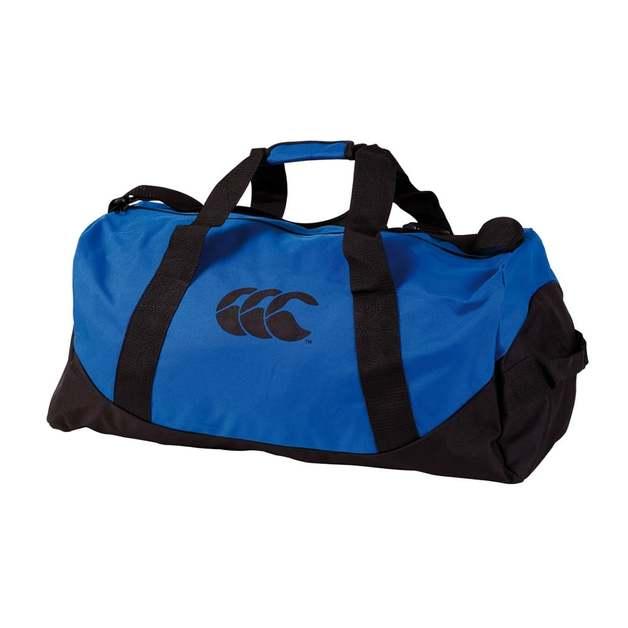 Canterbury Packaway Bag II - Ultramarine