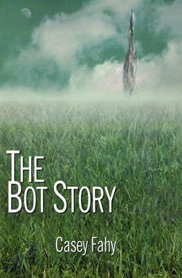 Bot Story image