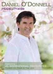 Daniel O'Donnell - Hope & Praise on