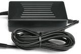 Scalextric Digital 15v 4 Amp Transformer