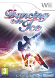 Dancing On Ice for Nintendo Wii