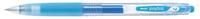 Pilot Pop'Lol Gel Pen - Pastel Blue