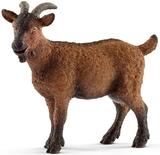 Schleich: Goat