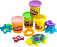 Play-Doh - Super Colour Kit (18-Pack) image