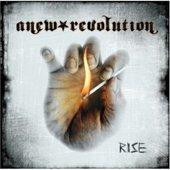 Rise by Anew Revolution