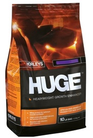 Horleys Huge - Vanilla Thickshake (4.54kg)
