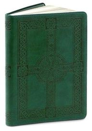 Celtic Journal (Small)