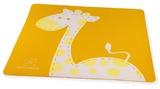 M&M: Placemat - Giraffe