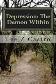 Depression by MR Lee Z Castro