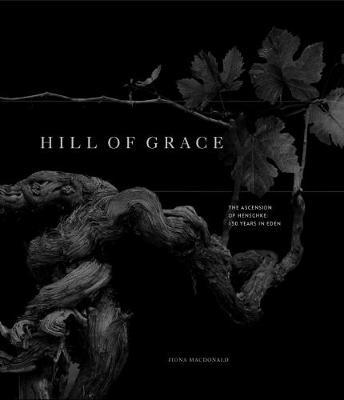 Hill of Grace by Fiona MacDonald