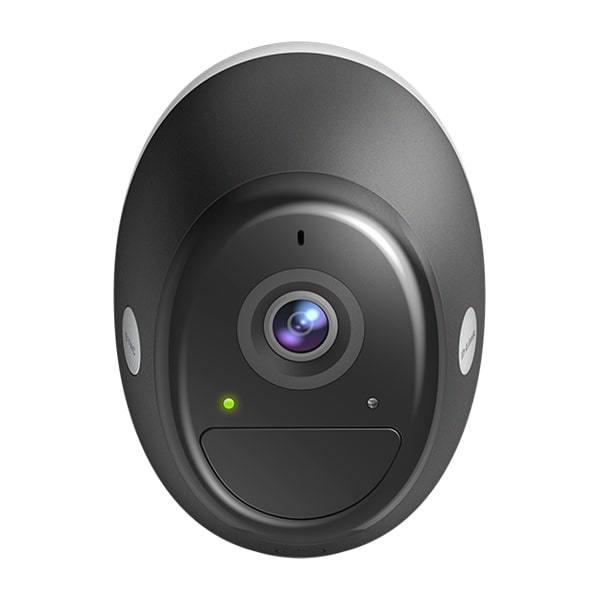 D-Link DCS-2800 Omna Wire-Free Indoor/Outdoor Add-On Camera