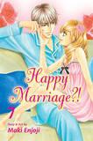 Happy Marriage?!: 7 by Maki Enjoji