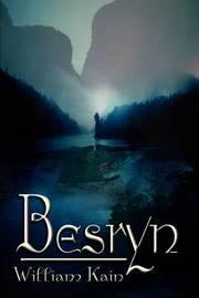 Besryn by William Kain image
