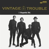 1 Hopeful Rd. by Vintage Trouble